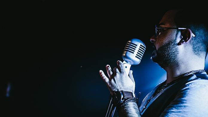 Arsen Rios: музыкальный клип