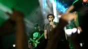 Timati & L'One: концерт в Пятигорске