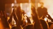 Большой концерт Баста в Пятигорске