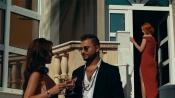 Арсен Риос: музыкальный клип